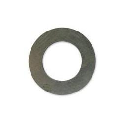 ARANDELA Espesor 1.1mm