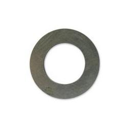 ARANDELA Espesor 1.5mm