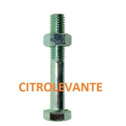 TORNILLO TORRETA 7x90mm