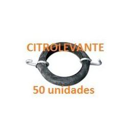 ELÁSTICOS ASIENTOS x50 ud