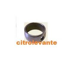CASQUILLO CEMALLERA 34.05mm