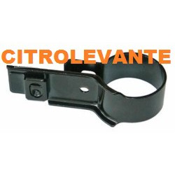 TIRANTE ESCAPE Metalico