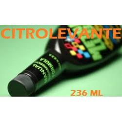 ANTI-FRICCIÓN CAJA CAMBIOS 236 ml