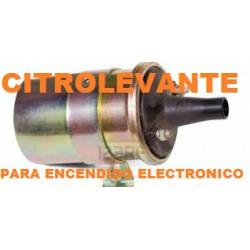 BOBINA Para Encend Electronico