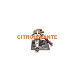ENCENDIDO ELECTRONICO carburador