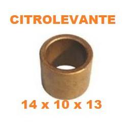 CASQUILLO ARRANQUE 14x10x13 femsa