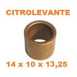 CASQUILLO ARRANQUE 14x10x13,25 femsa