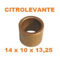 CASQUILLO ARRANQUE 14x10x13,25 boch