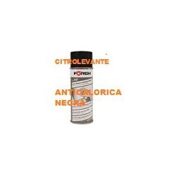 PINTURA ANTICALORCA Negra 650º Spray