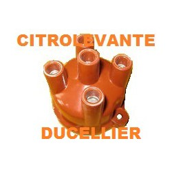 TAPA DELCO Ducellier