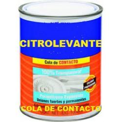 COLA DE CONTACTO 1 Kilo