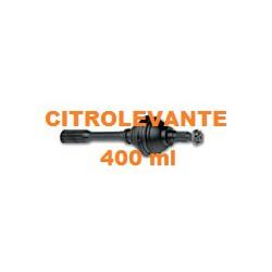TRANSMISIÓN 400mm, 22 RANURAS