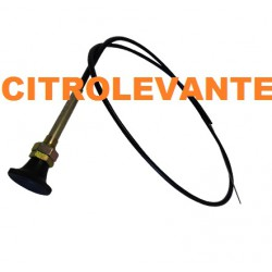 CABLE STARTER modelo antiguo