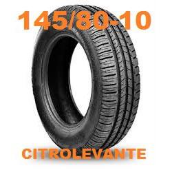 NEUMATICO 145/80-10