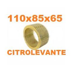 FILTRO AIRE 110x85x65