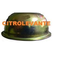 CUBETE TRANSMISION LADO RUEDA