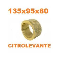 FILTRO AIRE 135x95x80