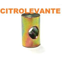 BULON TIRANTE CABLE F/MANO